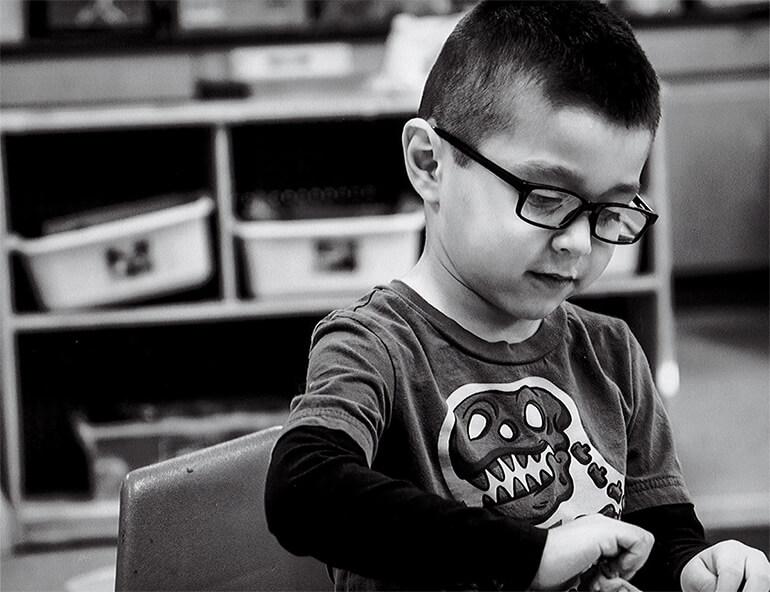 KFHS - Little Boy
