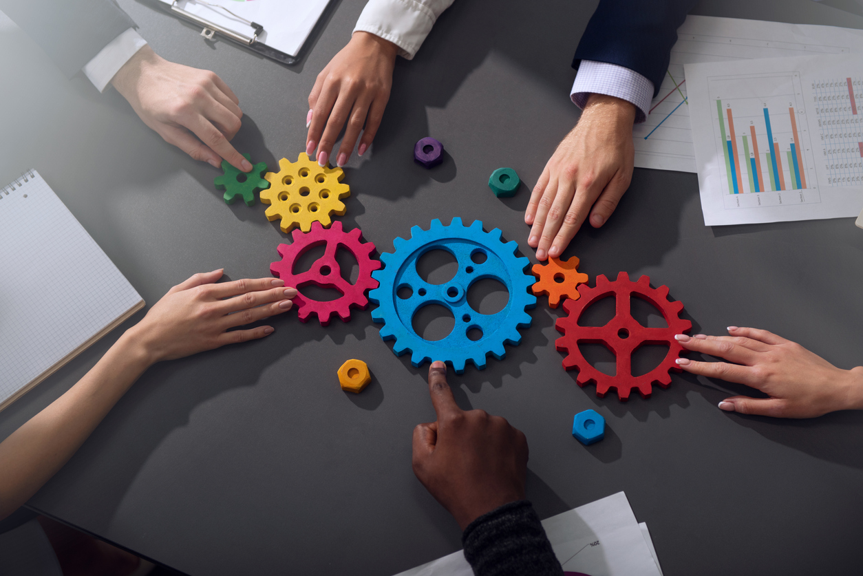 Head Start Governance Board