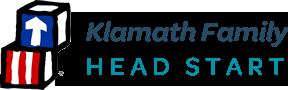 Klamath Family Head Start